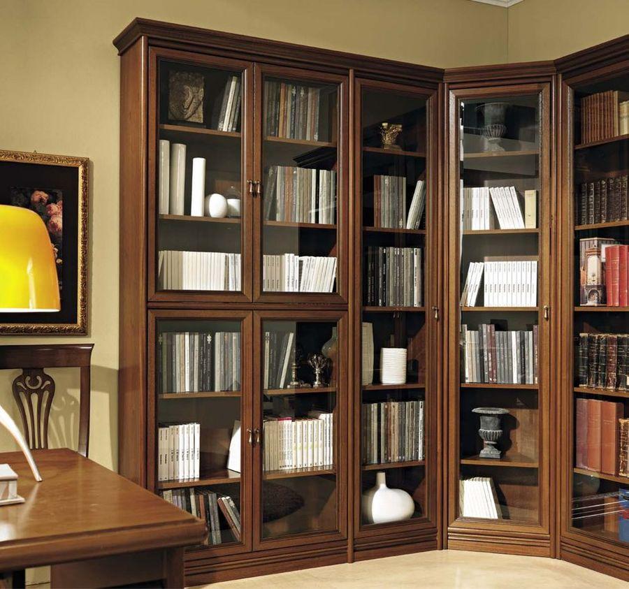 Bibliotheca.